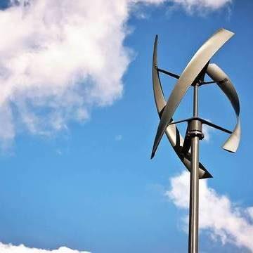 Prix et rentabilité éolienne domestique